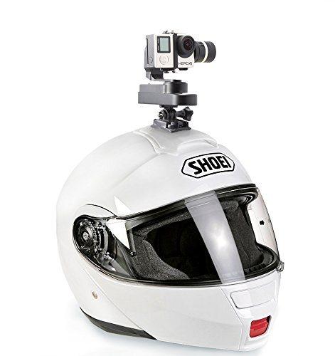 Feiyu Tech FY-WG Helmet mount