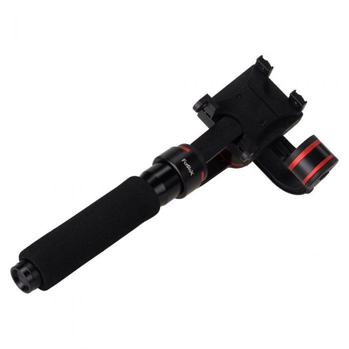 Fotodiox freeflight handheld Gimbal