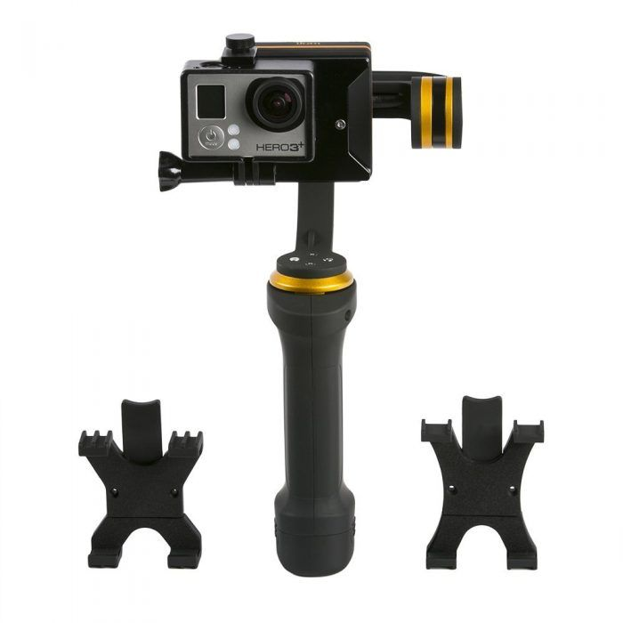 ikan-FLY-X3-PLUS-mounts