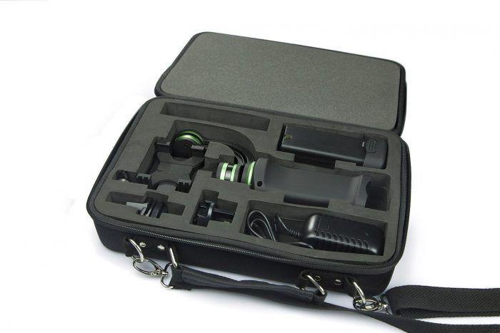 lanparte-hhg-01-box