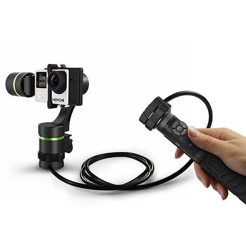 lanparte-la3D-remote