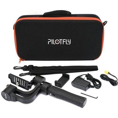 Pilotfly-PFH1P-box