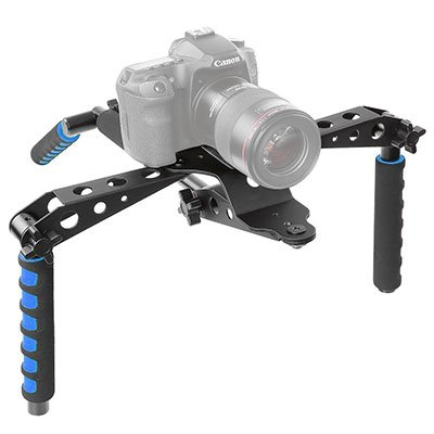 Neewer foldable DSLR Gimbal
