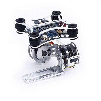 yks-dji-phantom-gimbal-side