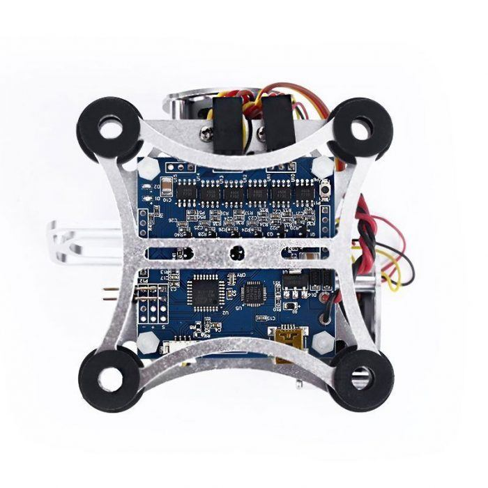 yks-dji-phantom-gimbal-top