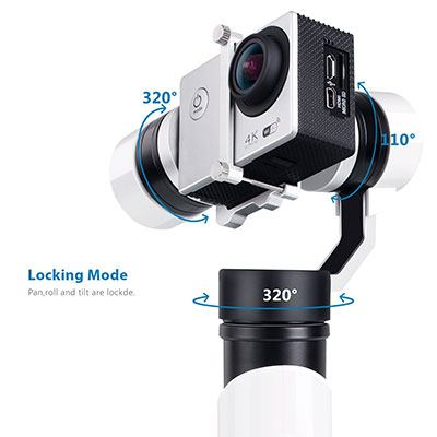 lock-mode-gimbal