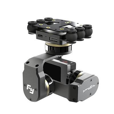 mini-3d-pro-back-2