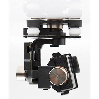 zenmuse-h4-3d-gimbal-side
