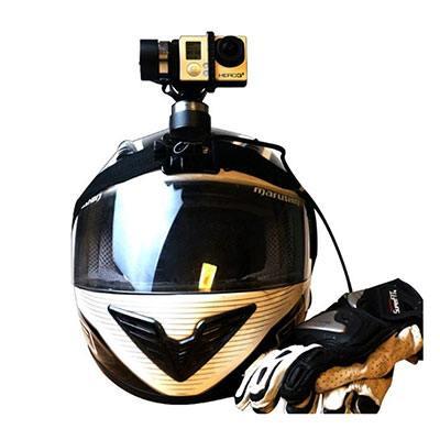 cinetree-z1-rider-helmet-mount