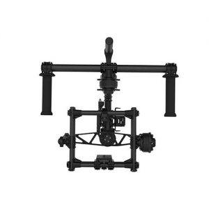 Freefly Systems M5 MoVI Gimbal Review