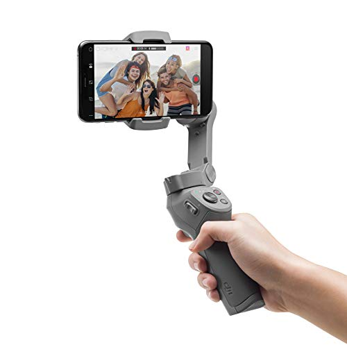 Top 10 Gimbals For Iphone 11 Pro And Promax Top Gimbals